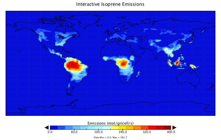 20110402104656!Isoprene emissions interactive.png